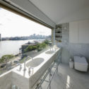 Dawes Point Home