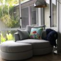 Merewether Home Renovation