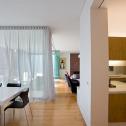 Elizabeth Bay Apartment