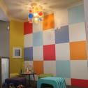 Gunnedah GP Super Clinic