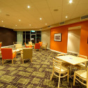 Bradford Hotel