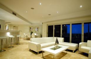 Shoalhaven Apartments