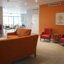 Durham Green Memory Care Centre