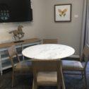 Morpeth Lodge Resort – New Villas