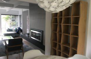 Merewether Home Renovation